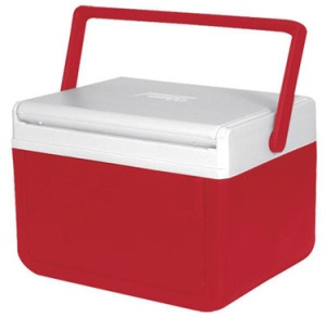coleman_lunch_cooler