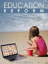 Education [www.imagesplitter.net]