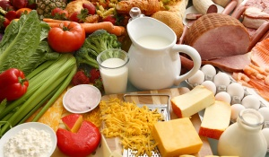food-variety-100914-02