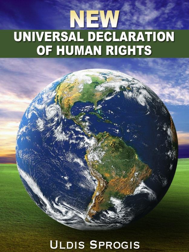Human_Rights