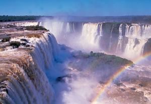 iguazu-falls1-600x417 [www.imagesplitter.net]