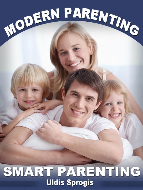 Modern_Parenting