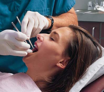Professional_Dental_Cleaning