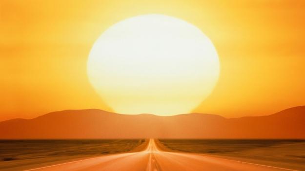 the-sun-1600x900