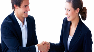 male-and-female-hand-shake
