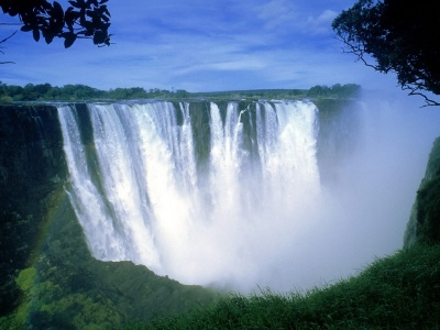 victoria_falls_zimbabwe_africa_wallpaper-t2