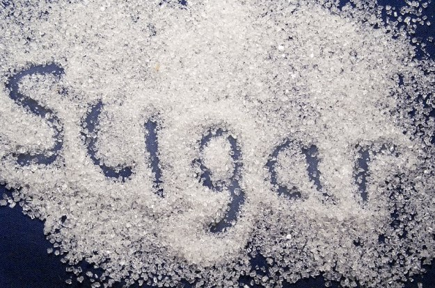 bigstock_Spilling_Sugar_4293891