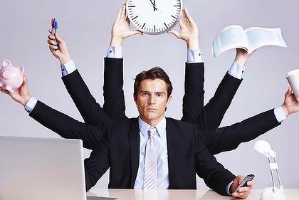 gal-land-busy_executive-420x0