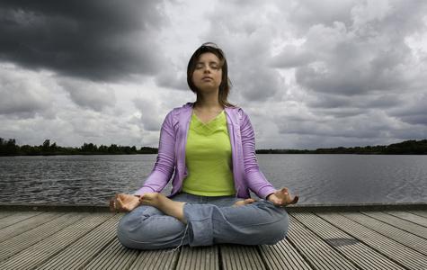 Psychological-Benefits-of-Meditation