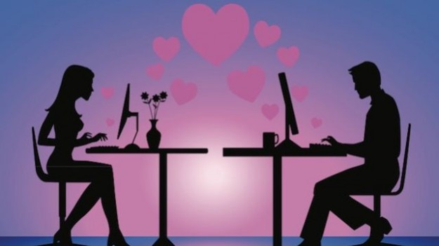 Online-dating-101-for-introverts