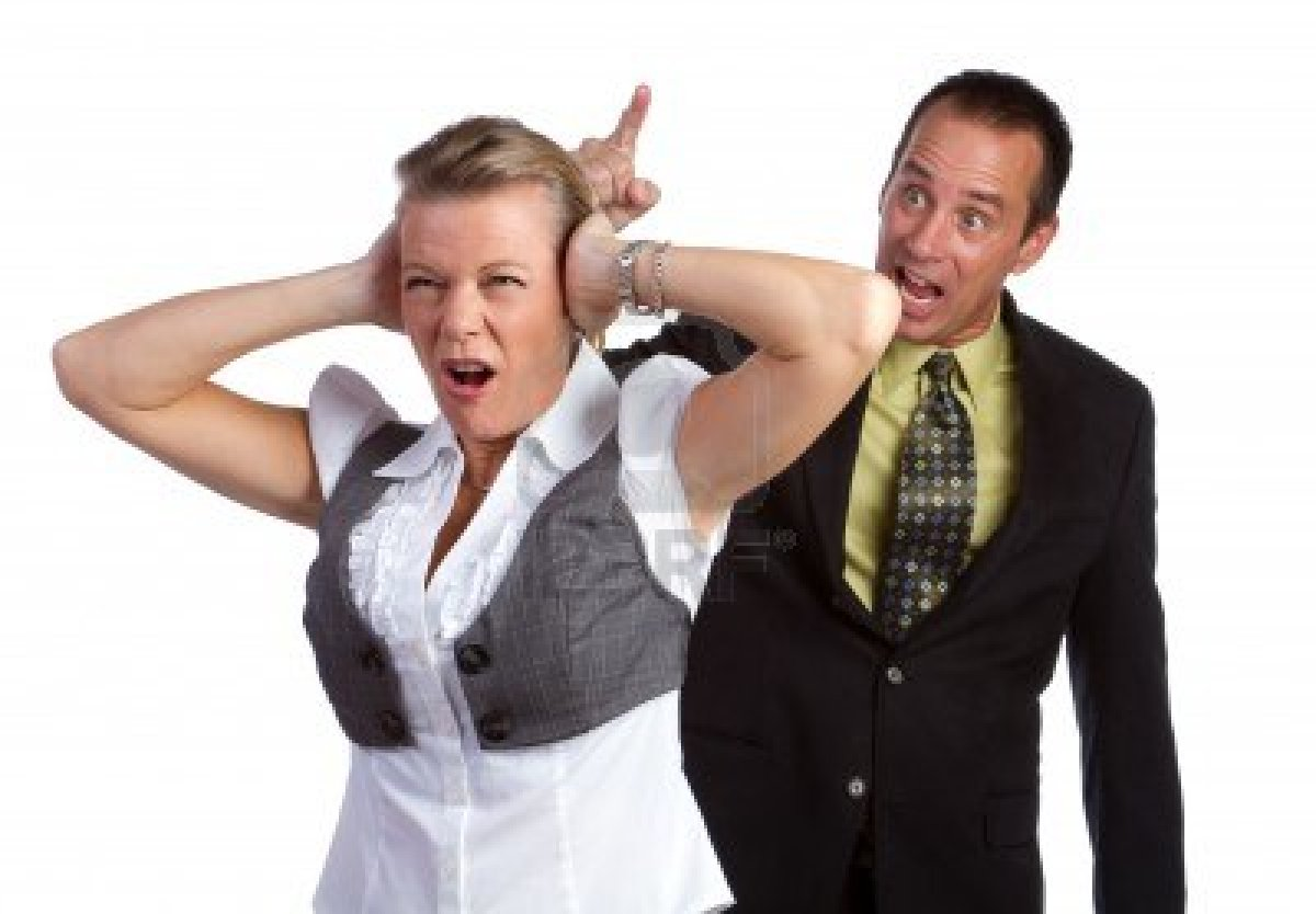 10435394-angry-isolated-couple-fighting-arguing