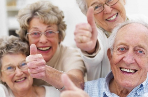 happy-old-people-REVERSED-630x414