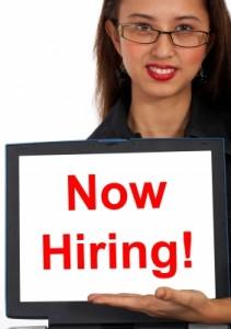 irs-audit-employer-211x300