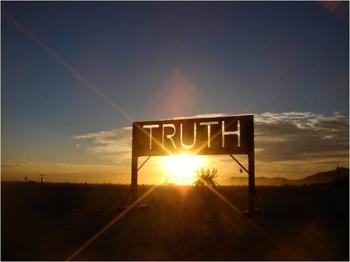 513463578_the_truth_shall_set_you_free_xlarge