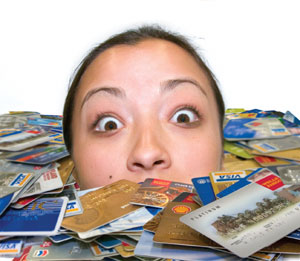 credit_card_drowning
