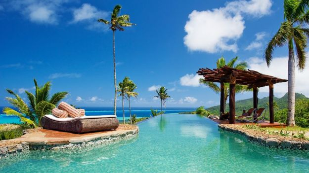 Laucala-Island-Fiji-1