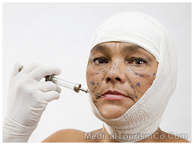 plastic-surgery-tijuana-mexico