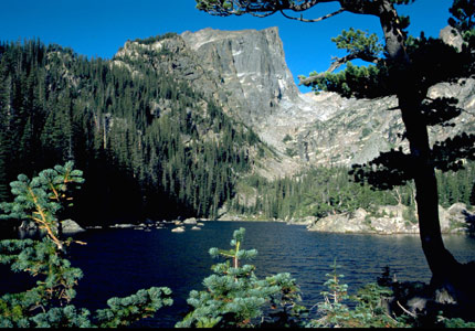 Rocky-mountain430