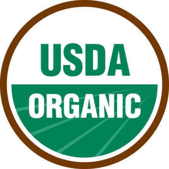 Should_I_Choose_Organic_Foods_clip_image008