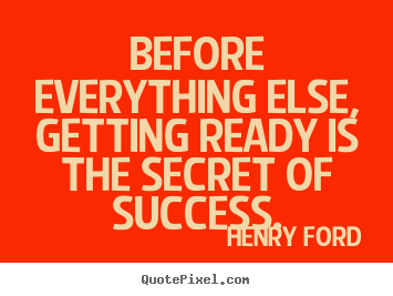 quotes-about-success_12081-0