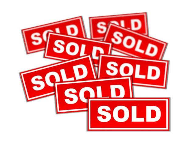 SOLD_SOLD.225172949_std