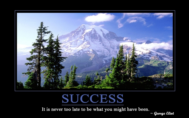 SUCCESS-wall-1920-12005
