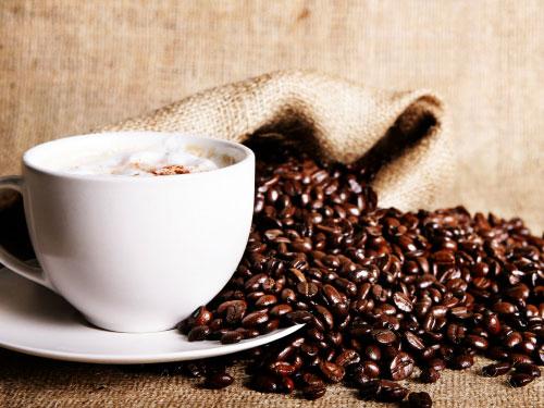 4_1196890656_coffee1