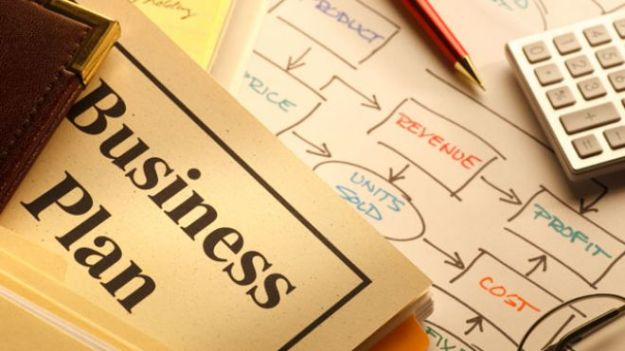 Business-Plan-Strategy-Paperwork