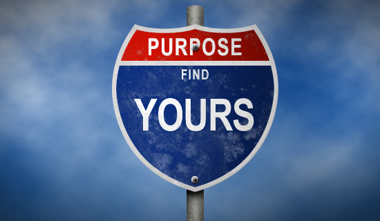 Clear-Sense-Of-Purpose