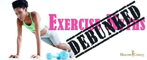 Exercise-Myths1