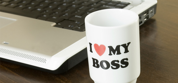 I-love-my-boss-mug_pan_16147