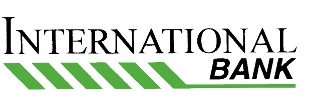 international-bank-logo-1