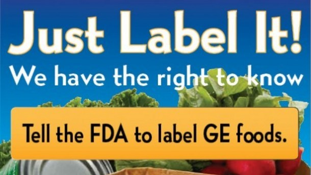 Maine-House-backs-GMO-labeling-bill_strict_xxl
