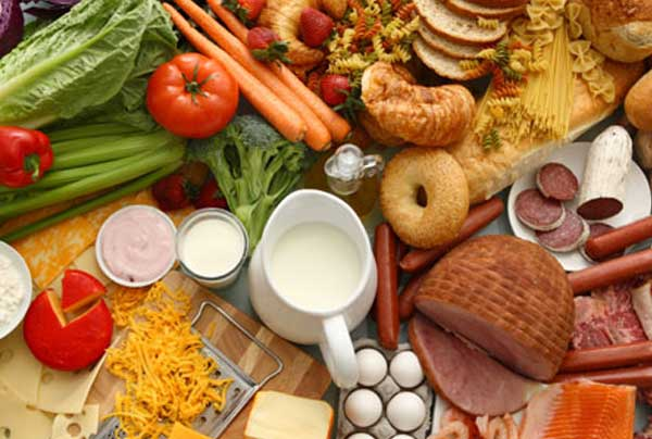 tips_for_healthy_eating_postnoon_news