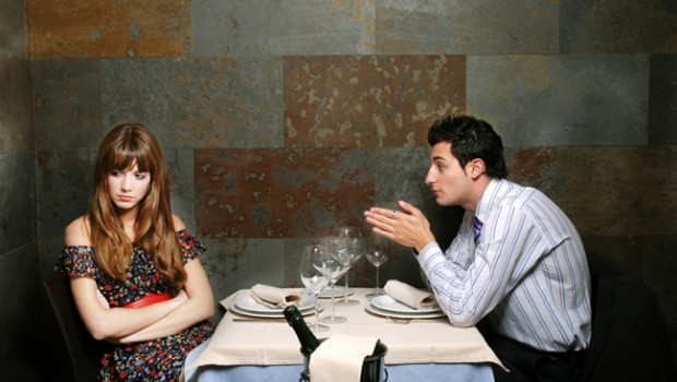 bad-first-date-620x350