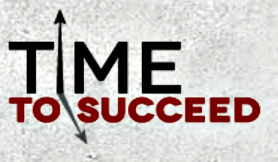 Time-to-Succeed1