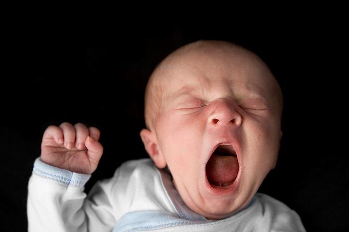 yawningbaby_lg
