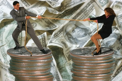money-and-marriage