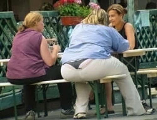 skinny-fat