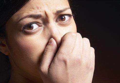 Acid-Reflux-Bad-Breath