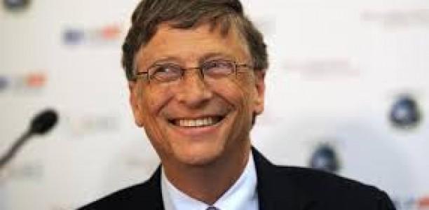 Bill-Gates-4-612x300