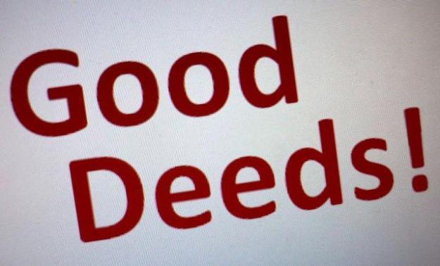 good_deeds_w640