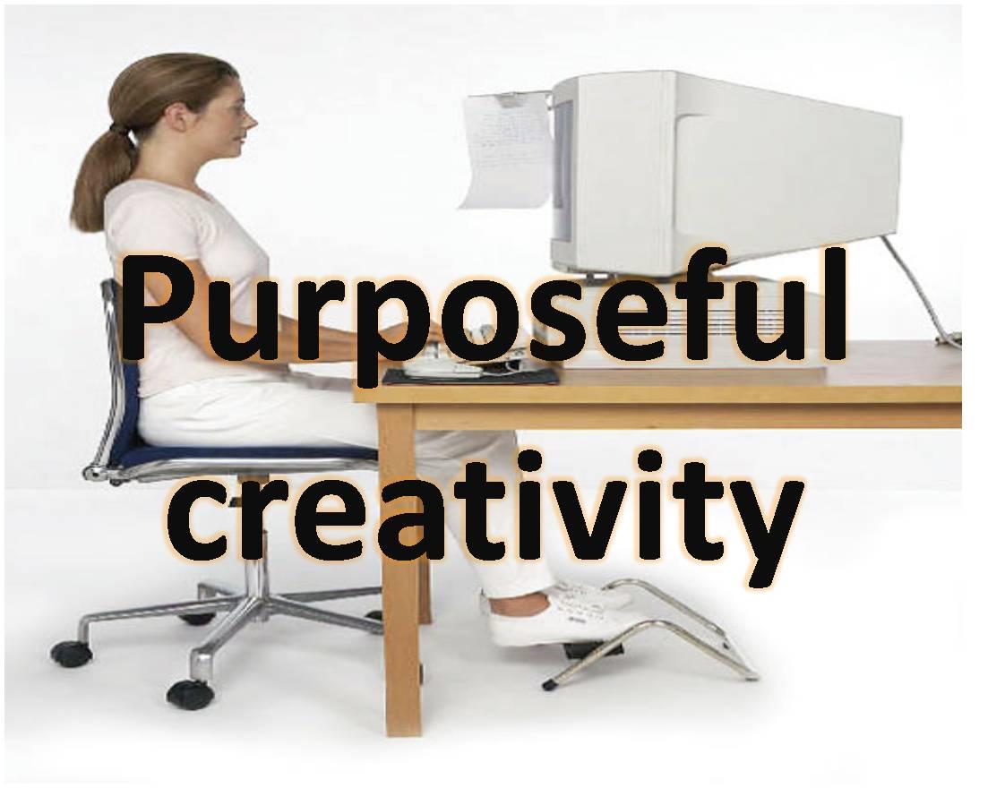 purposeful-creativity