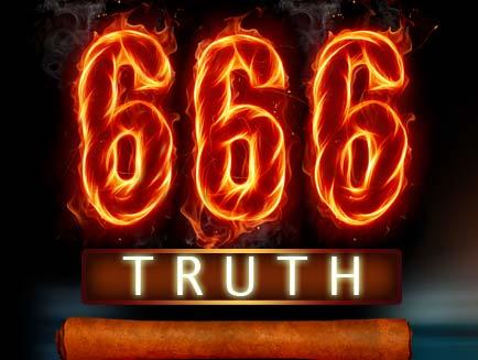 666-truth