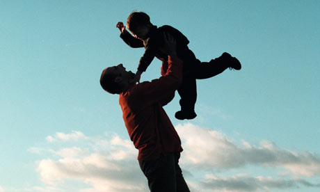 https://uldissprogis.files.wordpress.com/2013/12/father-and-son.jpg