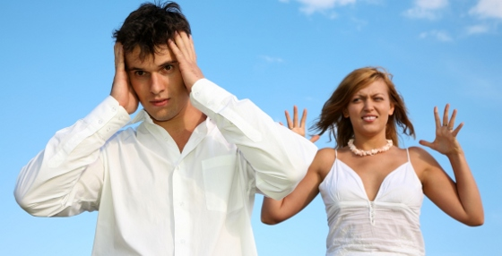 good-marriage-goes-bad