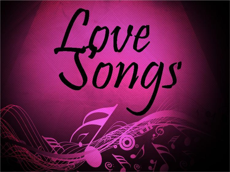 love-songs