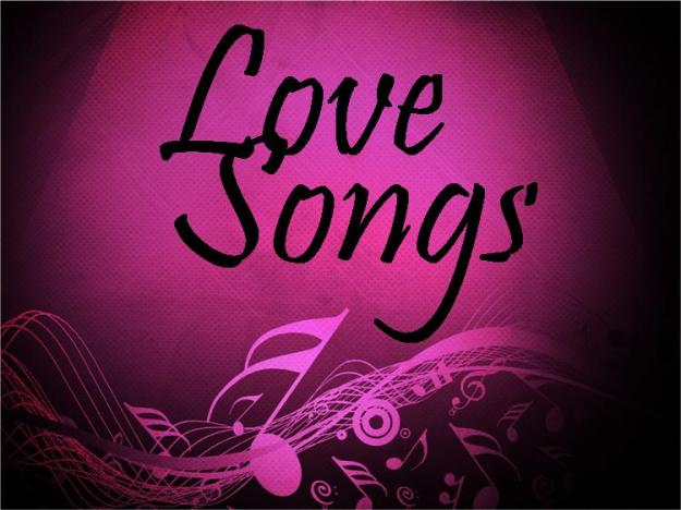 Love_Songs_web_banner