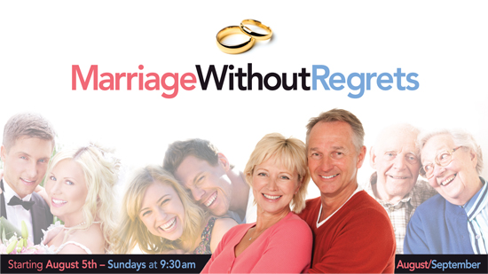 Marriage_Without_Regrets_HD_Slide