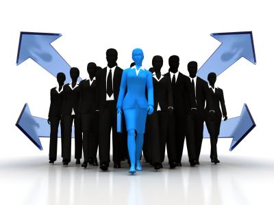 MBA-Leadership